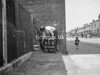 SD560665B, Ordnance Survey Revision Point photograph in Greater Manchester