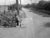 SD550686A, Ordnance Survey Revision Point photograph in Greater Manchester