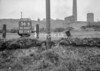 SD560756B, Ordnance Survey Revision Point photograph in Greater Manchester