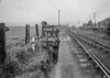 SD560756A, Ordnance Survey Revision Point photograph in Greater Manchester