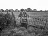 SD540630A, Ordnance Survey Revision Point photograph in Greater Manchester