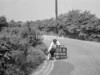 SD560605B, Ordnance Survey Revision Point photograph in Greater Manchester