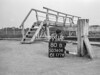 SD560680B, Ordnance Survey Revision Point photograph in Greater Manchester