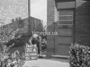 SD540670A, Ordnance Survey Revision Point photograph in Greater Manchester