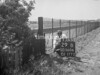 SD560629B, Ordnance Survey Revision Point photograph in Greater Manchester