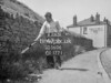 SD560647B, Ordnance Survey Revision Point photograph in Greater Manchester
