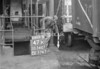 SD560747K, Ordnance Survey Revision Point photograph in Greater Manchester