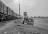 SD550399A, Ordnance Survey Revision Point photograph in Greater Manchester