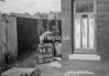 SD540494B, Ordnance Survey Revision Point photograph in Greater Manchester