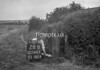 SD540528B, Ordnance Survey Revision Point photograph in Greater Manchester