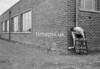 SD540481A, Ordnance Survey Revision Point photograph in Greater Manchester
