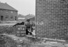SD540493A, Ordnance Survey Revision Point photograph in Greater Manchester