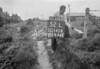 SD540452L, Ordnance Survey Revision Point photograph in Greater Manchester