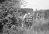 SD540433A, Ordnance Survey Revision Point photograph in Greater Manchester