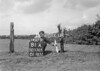 SD530581A, Ordnance Survey Revision Point photograph in Greater Manchester