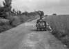 SD530495B, Ordnance Survey Revision Point photograph in Greater Manchester