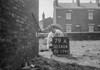 SD540479A, Ordnance Survey Revision Point photograph in Greater Manchester