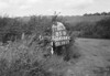 SD530485B, Ordnance Survey Revision Point photograph in Greater Manchester