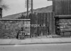 SD570568A, Ordnance Survey Revision Point photograph in Wigan