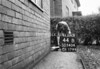 SD540444B, Ordnance Survey Revision Point photograph in Greater Manchester