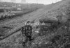 SD570329B, Ordnance Survey Revision Point photograph in Greater Manchester