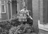 SD530498B, Ordnance Survey Revision Point photograph in Greater Manchester