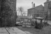 SD570337A, Ordnance Survey Revision Point photograph in Greater Manchester