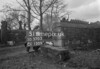 SD570351R, Ordnance Survey Revision Point photograph in Greater Manchester
