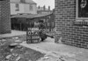 SD550403A1, Ordnance Survey Revision Point photograph in Greater Manchester