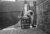 SD540465A, Ordnance Survey Revision Point photograph in Greater Manchester