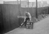 SD540448A, Ordnance Survey Revision Point photograph in Greater Manchester