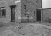 SD570326B, Ordnance Survey Revision Point photograph in Greater Manchester