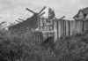 SD530495A, Ordnance Survey Revision Point photograph in Greater Manchester