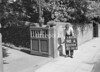 SD530498A, Ordnance Survey Revision Point photograph in Greater Manchester