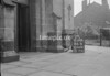 SD540486B, Ordnance Survey Revision Point photograph in Greater Manchester