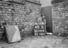 SD540448B, Ordnance Survey Revision Point photograph in Greater Manchester