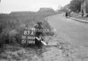 SD540483A, Ordnance Survey Revision Point photograph in Greater Manchester