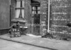 SD560499A, Ordnance Survey Revision Point photograph in Greater Manchester