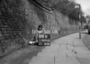 SD570588B, Ordnance Survey Revision Point photograph in Wigan
