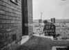 SD560507K, Ordnance Survey Revision Point photograph in Greater Manchester