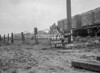 SD550399B, Ordnance Survey Revision Point photograph in Greater Manchester