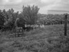 SD540531A, Ordnance Survey Revision Point photograph in Greater Manchester