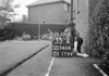 SD540435A, Ordnance Survey Revision Point photograph in Greater Manchester