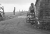 SD540349A, Ordnance Survey Revision Point photograph in Greater Manchester