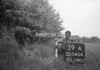 SD540439A, Ordnance Survey Revision Point photograph in Greater Manchester