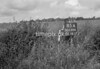 SD530485A, Ordnance Survey Revision Point photograph in Greater Manchester