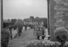 SD540435B, Ordnance Survey Revision Point photograph in Greater Manchester