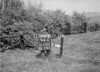 SD550394A, Ordnance Survey Revision Point photograph in Greater Manchester
