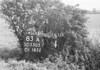 SD530583A, Ordnance Survey Revision Point photograph in Greater Manchester