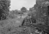 SD540431L, Ordnance Survey Revision Point photograph in Greater Manchester